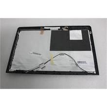 NBC LV LS205 LCD COVER W/ANTENNA NO 3G